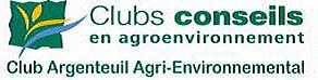 Club-Argenteuil-Agri-Environnemental_rogné2