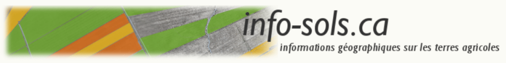 logo_info_sol
