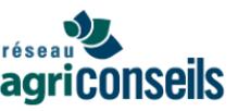 Logo_agriconseil