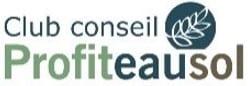 logo_profiteausol